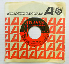 PERCY SLEDGE 45 It Tears Me Up / Heart of a Child ATLANTIC Soul VG++ #A704