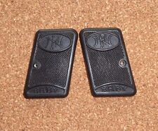 BROWNING BABY FN-1906 GRIPS