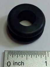 """Viper Motorcycle Grommet 5/8"""" x 3/8"""" 8999997 Rubber EPDM Round Edge"""