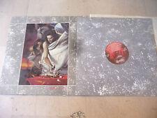 "RENATO ZERO""PROMETEO-disco 33 Giri DOPPIO Zerolandia 1991"""