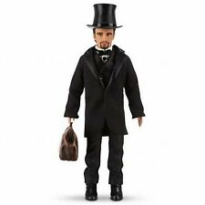 Disney Store Exclusive Oz The Great and Powerful Oscar Diggs OZ Doll 12 in NEW
