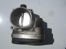 Throttle Body Valve BMW E46 E87 E90 E91 PN 1354 1439224