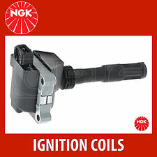 NGK Ignition Coil - U5040 (NGK48154) Plug Top Coil - Single