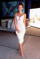 Kate Beckinsale A4 Photo 71