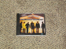 The Jaggerz We Went to Different Schools Together Kama Sutra CD Donnie Iris OOP