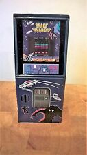 Brand New TAITO Space Invaders Tin Money Box ~ Retro Arcade ~ Very Collectable