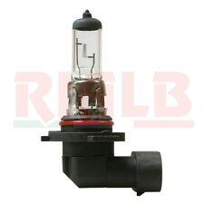 Lampadina Lampada Lampa Alogena 12V 42W H10 atacco PY20d - 57961 luce auto