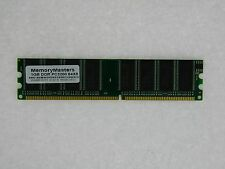 1GB MEMORY FOR GATEWAY GT5034 GT5056H GT5058 GT5078E GT5082 GT5082H GT5098E