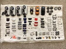 **RARE** Huge Xmods RC Parts Lot