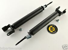 REAR set 2 OE Replacement Struts Shocks for 03-06 Infiniti G35 Coupe/Sedan RWD