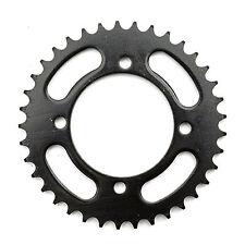 Pit Dirt Bike SDG 37 Tooth 37T 428 Rear Wheel Chain SPROCKET 125cc 140cc 150cc