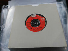 SINGLE ELKIE BROOKS - OUR LOVE - A&M UK 1982 VG+