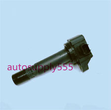 New Ignition Coil For 2009-2014 Honda 3.5L Acura 10-14 3.7L UF-624 C1665 5C1722