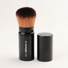 New Mac PROFESSIONAL MAKEUP BRUSH Powder Blush Brush Free Shipping