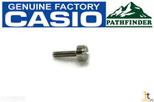 CASIO PAW-2000 Pathfinder Original Watch Band SCREW Male PAW-5000