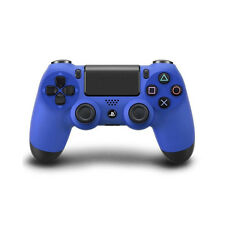 Newest  Wireless DualShock Bluetooth PS4 game Controller handle for Sony PS4