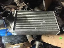 Porsche 997 Turbo intercoolers 99711064000 99711063900