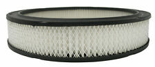 ACDelco A329C Air Filter 1968-1972 Pontiac GMC Buick Chevrolet Oldsmobile New!!!