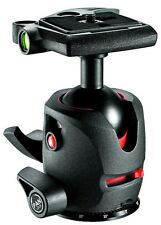 Manfrotto mh054m0-q2 mag. panoramicas con 200pl