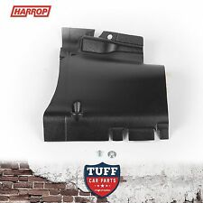 VF Holden Commodore & HSV Clubsport V8 & V6 OTR CAI Harrop Airbox Infill Panel