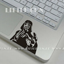 "Macbook Aufkleber Innen Sticker Skin Macbook Air 13"" Pro 13 ""15 "" Superhero S04"