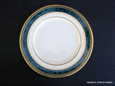 """BILTMORE by ROYAL DOULTON FINE BONE CHINA ~ 6 3/4"""" BREAD & BUTTER PLATE ..&"""