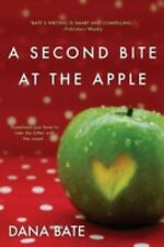 A Second Bite at the Apple-ExLibrary