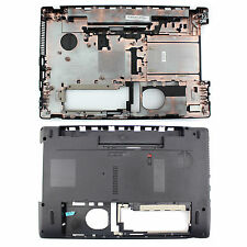 NEW REPLACEMENT FOR ACER ASPIRE 5742, 5742G, BASE BOTTOM CASE COVER