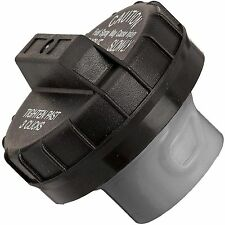 OE Type FORD & LINCOLN Gas Cap For Fuel Tank Stant 10840