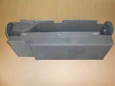 Mopar 66 67  B-Body Charger /  Satellite Glove Box Liner NEW