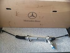 Mercedes Sprinter Steering Rack . 2006.2016. Original . Perfect Condition.