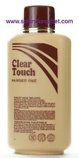 Clear Touch Number One Skin Lightening Lotion