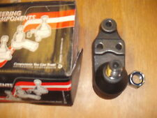 FORD TRANSIT MK3 1985-92    NEW LOWER BALL JOINT