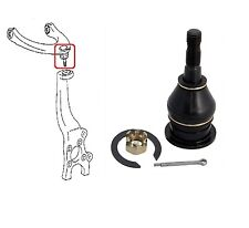 FRONT UPPER BALL JOINT FOR LEXUS IS220 IS250 IS300 IS350 IS F GS300 GS430 GS450H