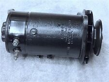 MERCEDES 190SL 121   Generator Assembly  Excellent Condition  000 154 58 02