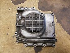 1985 Suzuki GV700 GV 700 Madura Engine Oil Pan