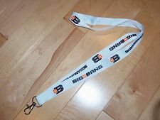 BIG BANG WHEELS Lanyard SEMA 2015 FORD, TOYOTA, CHEVY, CADILLAC, HUMMER