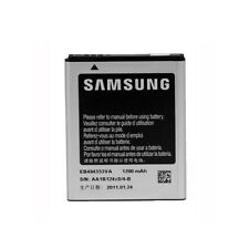 T-Mobile Samsung Dart Android Smartphone Cell phone Battery 3.7V Li-Ion 1200 mAh