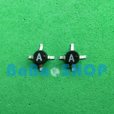 6pcs MAV-11SM MAV-11 Mini-Circuits 50MHz-1GHz MMIC AMP New