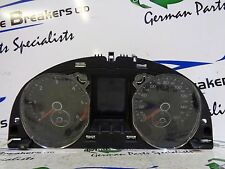 10-14 VW PASSAT B7 2.0TDI SPEEDO CLOCKS INSTRUMENT CLUSTER 3AA920970A