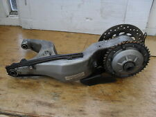 HONDA VFR800 VTEC '04   SWINGARM ASSEMBLY