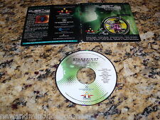 Starbriight Quest For The Code (PC) Game Windows