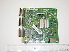 NEW Toshiba 65HM167 (this Model ONLY!) Seine Board x301