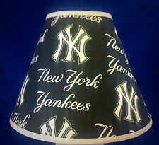 New York Yankees Lamp Shade Lampshade