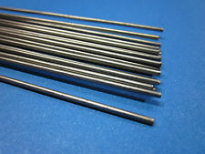 "303 Stainless Steel Rod, .0625"" (1/16) x 12"""