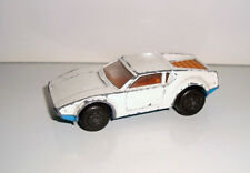 ANCIENNE VOITURE MATCHBOX SUPERFAST N°8 TOMASO PANTERA (7x3cm)