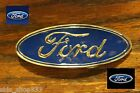 FORD Classic Logo♈ Built FORD Tough Belt Buckle , collectible Great gift.