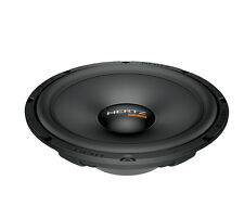 "HERTZ ESF30.5 12"" SLIM 1050W 4 OHM CAR STEREO SHALLOW MOUNT LOW SUB WOOFER ESF30"