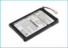 3.7V battery for Toshiba K33A, Gigabeat MES30V, 1UPF383450-830, Gigabeat MES60V