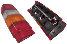 Volvo 740 940 960 WAGON Tail Light. NEW Left/Driver's Side 3518908